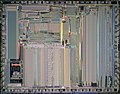 Cyrix FasMath Cx83S87 die.jpg