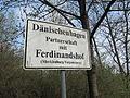 Dänischenhagen Partnerschaft mit Ferdinandshof.jpg