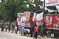 Début de la Campagne électorale Kinshasa IMG 7723 (6325754927).jpg