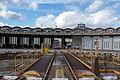 Dépôt-de-Chambéry - Remise et pont tournant extérieur - IMG 3564.jpg