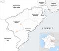 Département Doubs Arrondissement 2016-2017.png