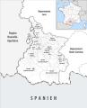 Département Hautes-Pyrénées Gemeindeveränderungen 2017.png
