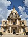 Dôme des Invalides (33759321444).jpg