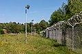 Dülmen, Kirchspiel, ehem. Sondermunitionslager Visbeck, Bereich der US Army -- 2020 -- 7481.jpg