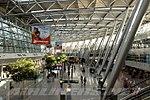 Düsseldorf - International (Rhein-Ruhr - Lohausen) (DUS - EDDL) AN1714120.jpg