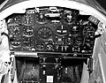 D-558-II-NASA-E49-032 Cockpit.jpg