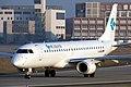 D-AEMG Embraer 190 Air Dolomiti @FRA.jpg