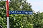 D-BW-SIG-Sauldorf-Boll - UL airfield - sign.jpg