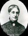 D. Ana Carlota Maria Josefa Joana Francisca de Assis Xavier de Paula Micaela Gabriela Rafaela Luísa Gonzaga de Mendoça (1827-1893), 3.ª Condessa de Linhares.png