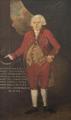 D. Diogo Pereira Forjaz Coutinho, Governador e Capitão General da Ilha da Madeira - oficina de Nicolau Ferreira, c. 1798.png