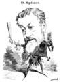 D. Spitzer 1871 Laci.v.F.png