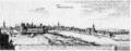 D069 - vue ancienne de toulouse - liv3-ch07.png