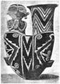 D430- urne funéraire, trouvée a tafi - liv3-ch13.png