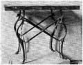 D459-table romaine en bronze.-L2-Ch10.png