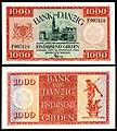 DAN-57-Bank von Danzig-1,000 Gulden (1924).jpg