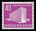 DBPB 1954 122 Berliner Bauten.jpg