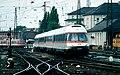 DB Baureihe 403.0.JPG