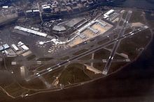 DCA FROM N901AN FLIGHT MIA-DCA (7186812447).jpg
