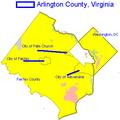 DC & Arlington VA.png