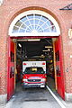 DC firehouse 29 ambulance.JPG