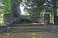 DD-Neuer-Annenfriedhof-07.jpg