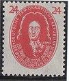 DDR-Briefmarke Akademie 1950 24 Pf.JPG