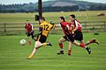 DF GAA Football Final (4993141731).jpg