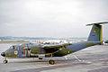 DHC.5 CC-115 Buffalo 2350 1 GTT FAB Galeao 07.05.72 edited-2.jpg
