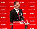 DIE LINKE Bundesparteitag 10. Mai 2014-84.jpg