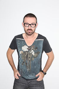 Judge Jules DJ JudgeJules.JPG