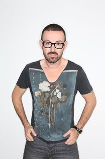 Judge Jules British musician