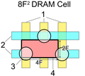 DRAM Cell Structure (8F2).PNG