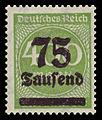 DR 1923 287 Ziffern im Kreis mit Aufdruck.jpg
