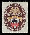 DR 1928 429 Nothilfe Wappen Anhalt.jpg
