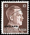 DR 1941 Ostland MiNr 7.jpg