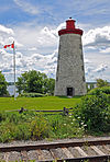 DSC 6245 - Canadian Beacon...jpg