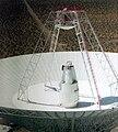 DSN Antenna details.jpg