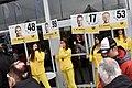 DTM 2015, Hockenheimring(Ank Kumar) 14.jpg