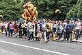 DUBLIN 2015 LGBTQ PRIDE PARADE (WERE YOU THERE) REF-106019 (19210695335).jpg