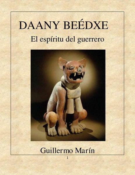 File:Daany Beédxe.djvu