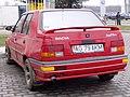Dacia Super Nova.JPG