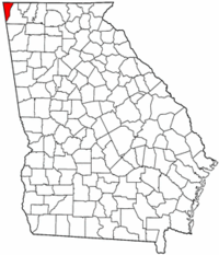 Dade County Georgia.png
