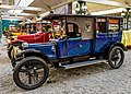 Daimler Coupé-Chauffeur Type 20 (1912) jm64055.jpg
