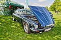 Daimler Double-Six, 1990 - ZX49730 - DSC 0035 Balancer (37386061232).jpg