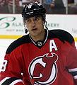 Dainius Zubrus - New Jersey Devils.jpg