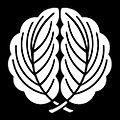 Daki-gashiwa inverted.jpg