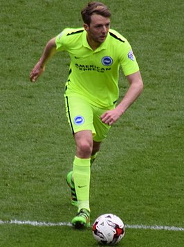 Dale Stephens against Charlton.jpg