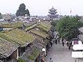 Dali, 2004 - panoramio.jpg