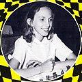 Dalia Blimke 1991.jpg