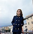 Dalida19673.jpg